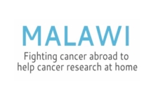Treating Cervical Cancer Better Faster via UNC Lineberger Malawi Initiative
